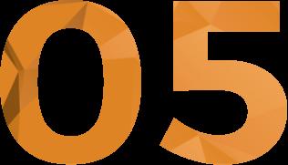 Zahl 05