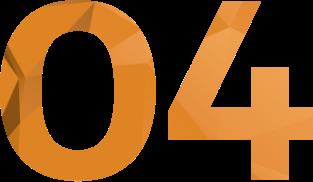 Zahl 04