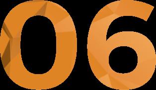 Zahl 06