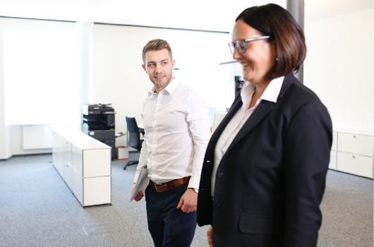 Jobs SIG Sales Austria GmbH