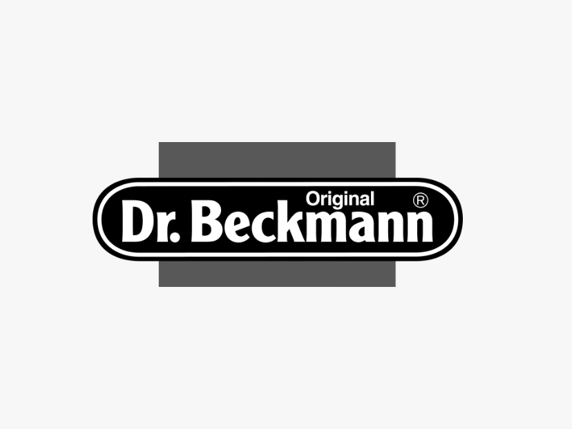 Dr. Beckmann