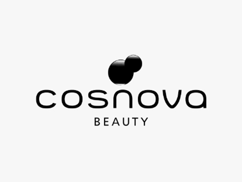 cosnova GmbH