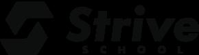 Strive School