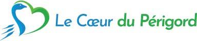 Logo Coeur du Périgord
