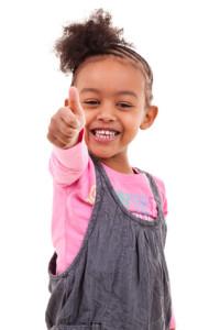 pediatric dentistry in tempe az