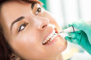 preventative dentistry in tempe az