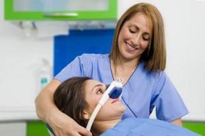 sedation dentistry in tempe az