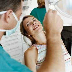 sedation-dentistry-iv