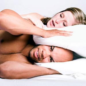 snore guard tempe az