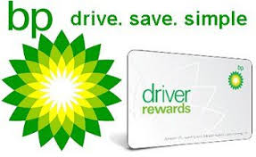 BP loyalty program