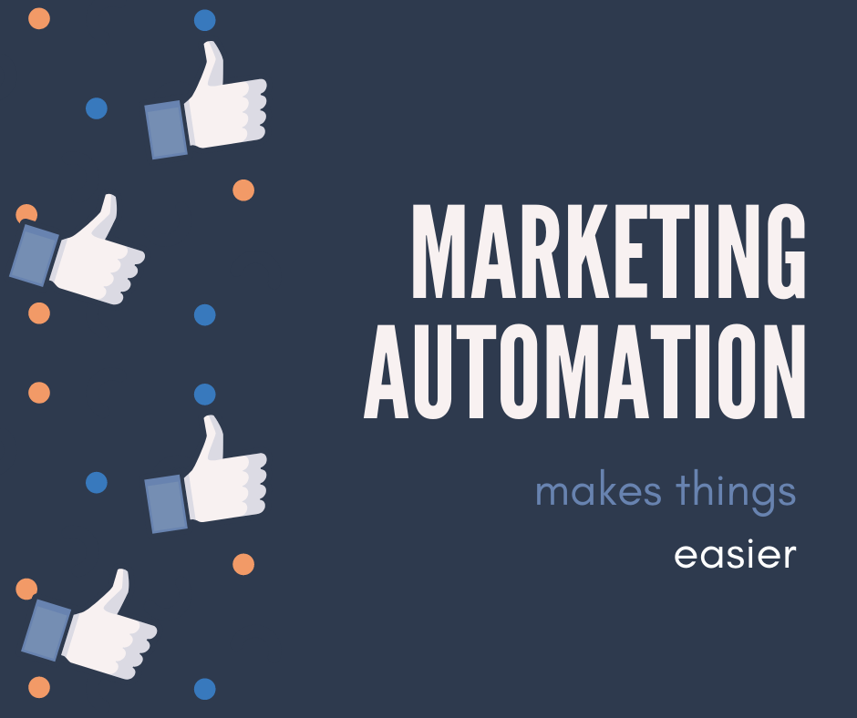 7 examples of marketing automation that improve customer journey and CX
