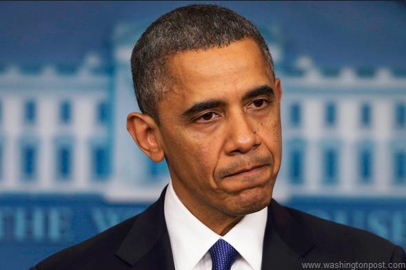 Licensing Effect in US elections, Barack Obama 2009
