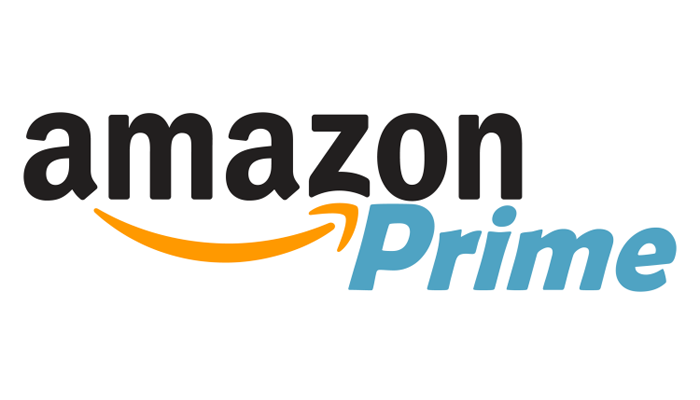 Amazon Prime  Loyalty Program