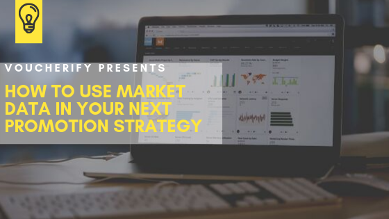 Retailmenot Study: how to turn market data insights into successful promotion strategy for 2019