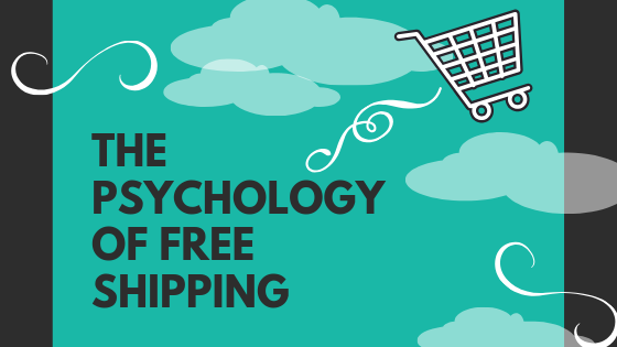 How free shipping affects customer behaviour (and how to use it in your promotional strategy)?