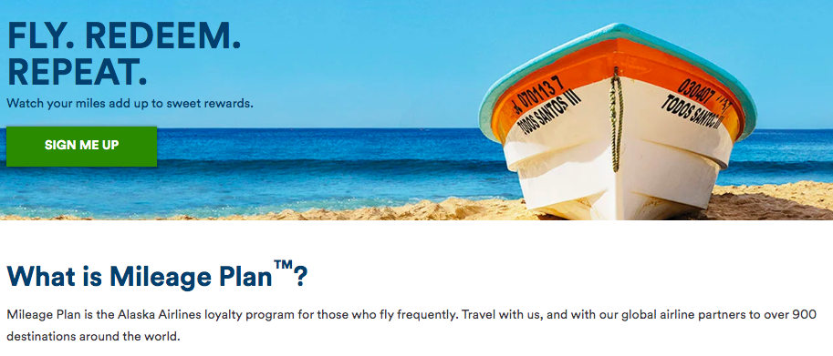 Best airline frequent flyer program best tips and practices
