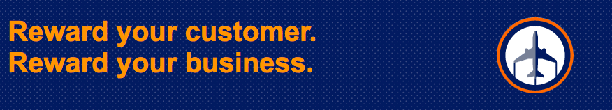Examples of best airline loyalty programs - JetBlue