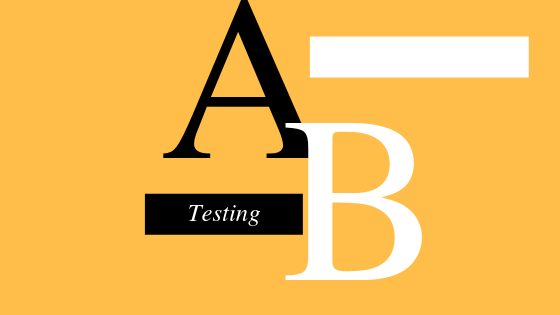 Building a cost effective mobile A/B testing infrastructure