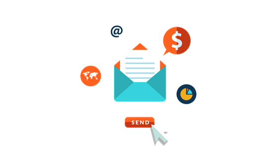 How to automate your email content creation - no coding required!