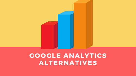 The world beyond Google Analytics - Piwik - free & self-hosted alternative for tracking visitors