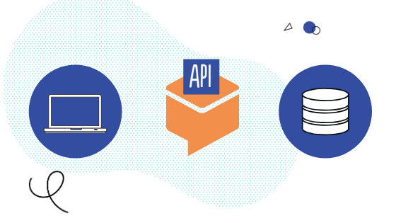 Understanding API-Based Platforms: A Guide For Product Managers