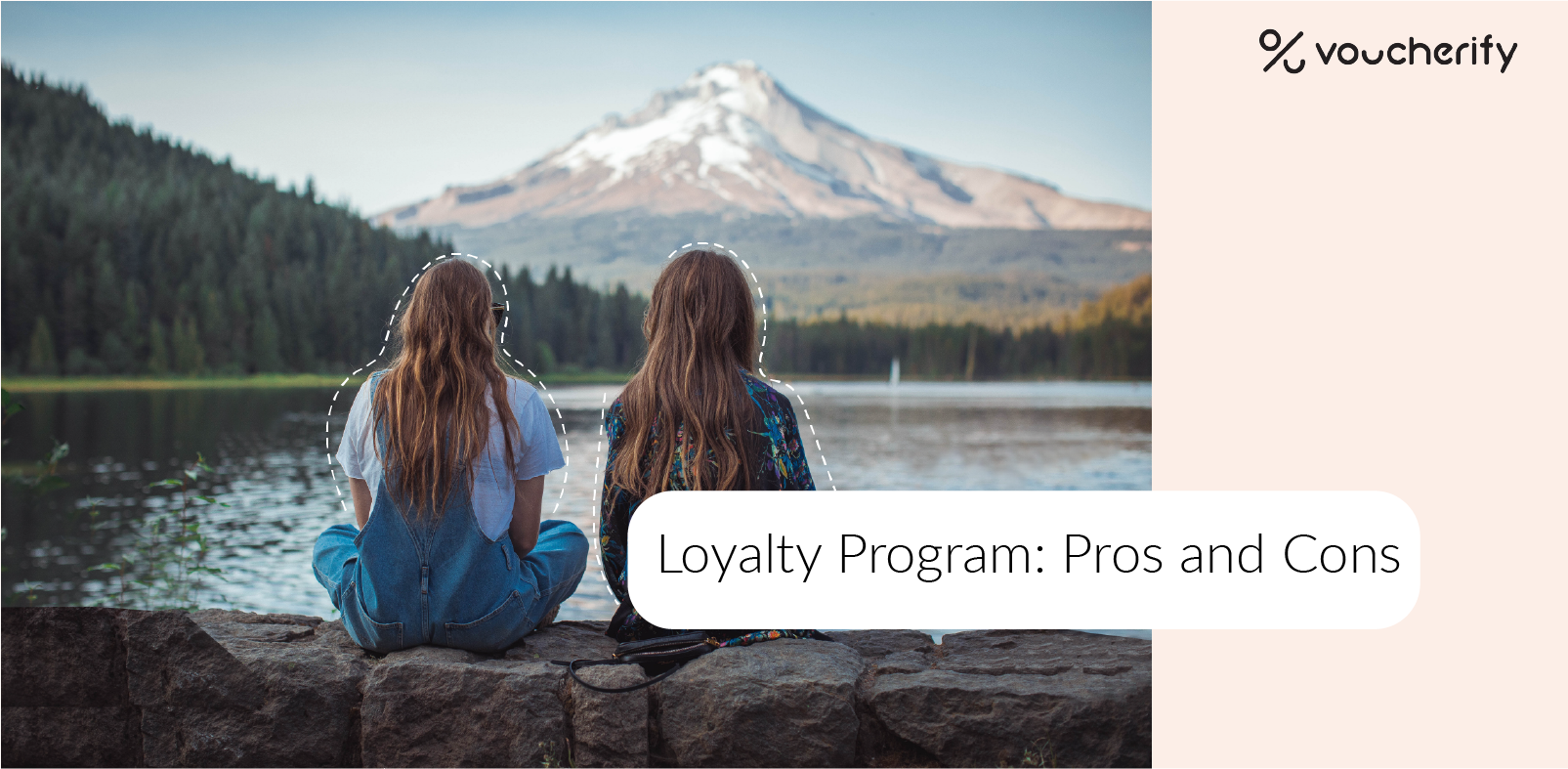 Loyalty Programs Pros and Cons