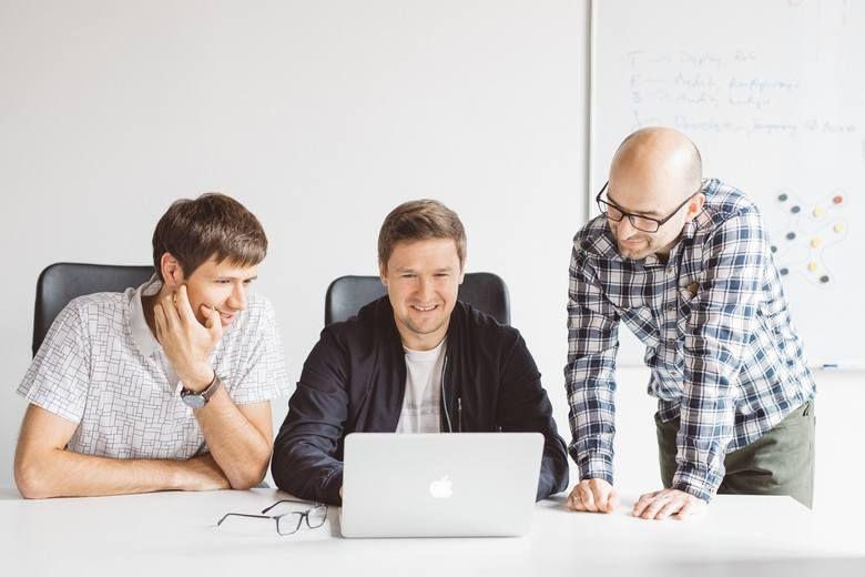 Katowicki start-up z Fabryki Porcelany stworzył platformę do tworzenia kodów promocyjnych, która dziś ma miliony użytkowników