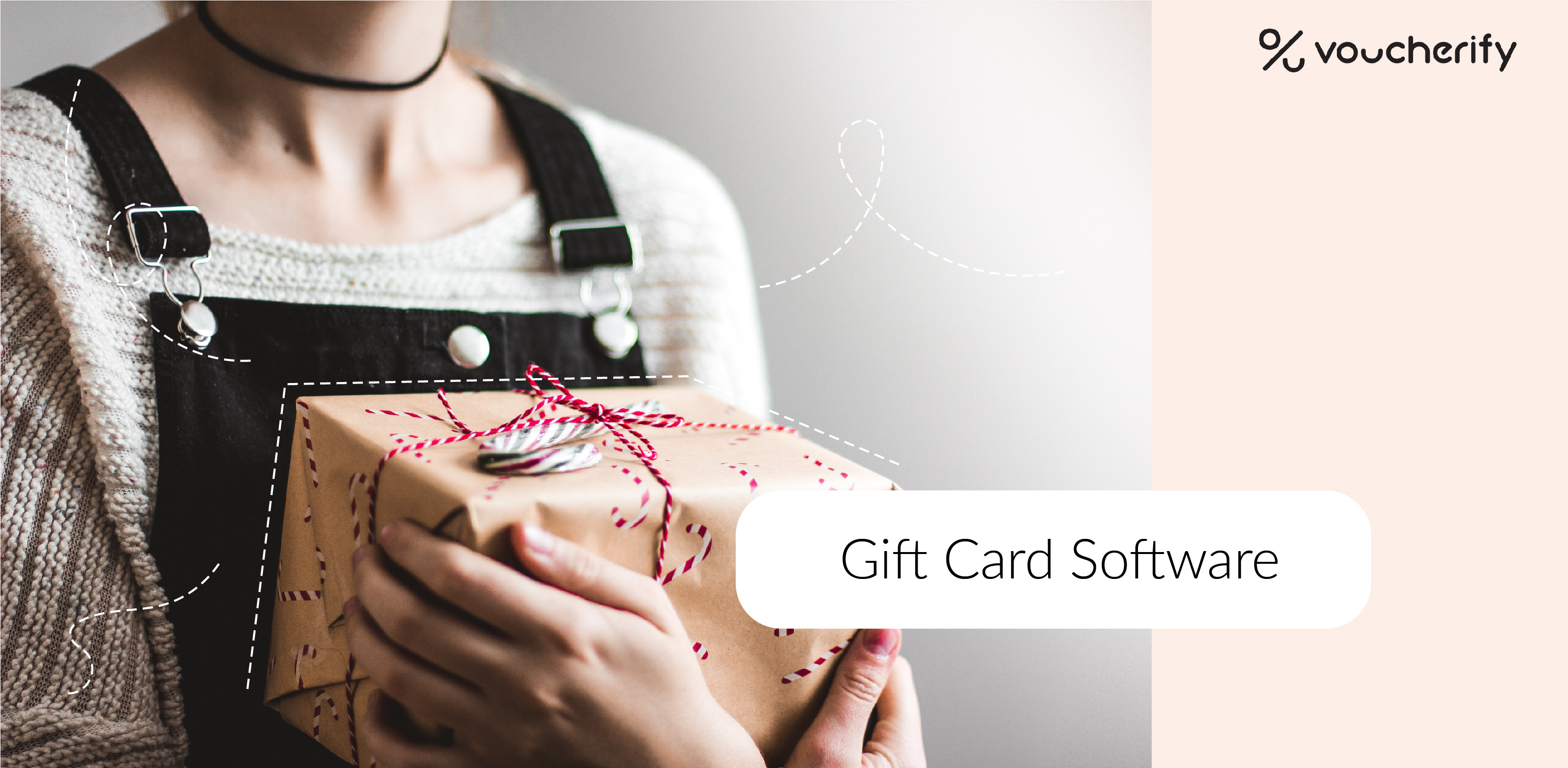 The 6 substantial features your gift cards management software should provide in 2020