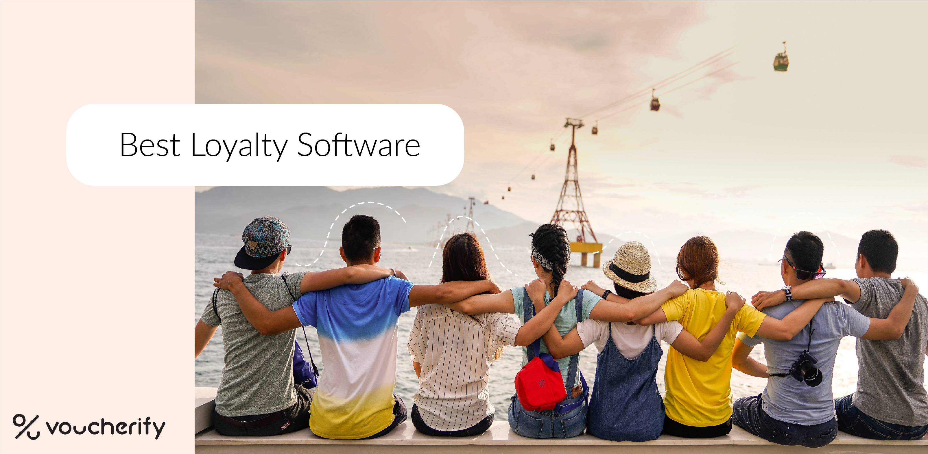 How to choose the best loyalty program software for your business?