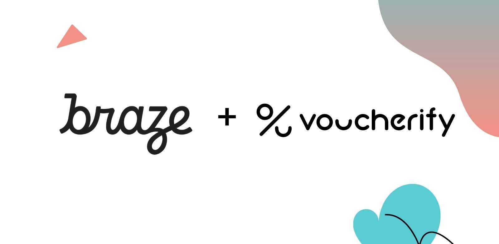 Voucherify & Braze Press Release
