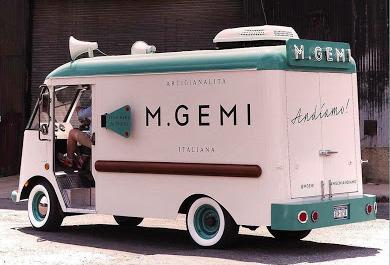 M Gemi iteration