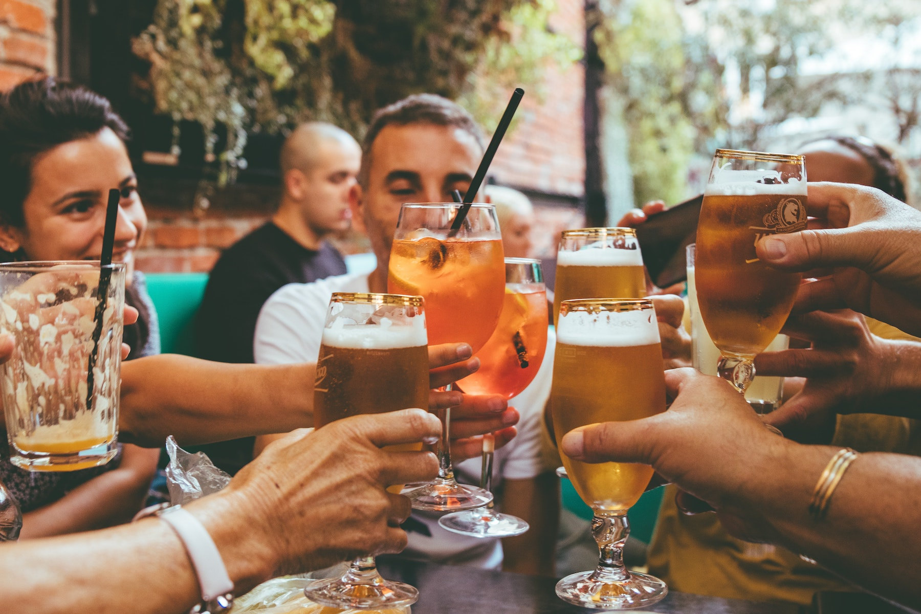 How ZX Ventures grows beer delivery subscriptions?