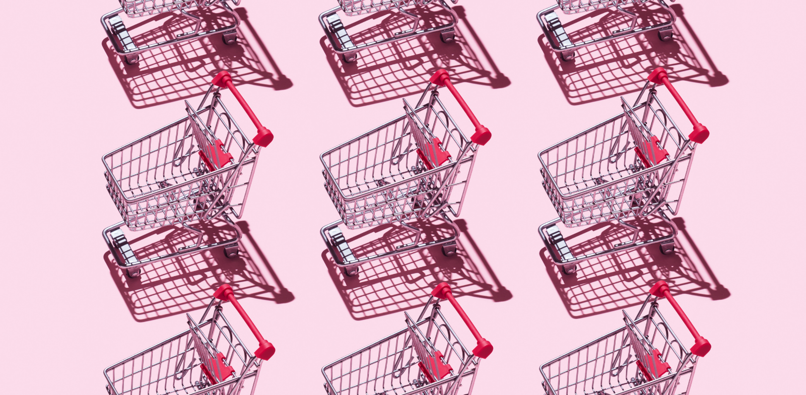 Promotions Teardown – Cart Abandonment Promotions