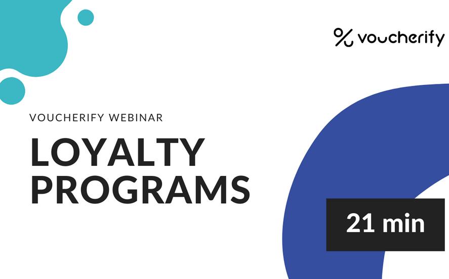 Loyalty Webinar Thumbnail