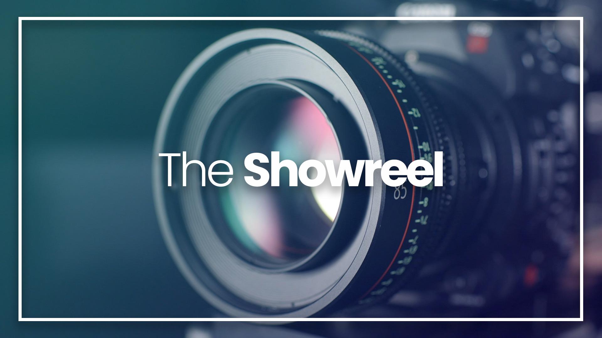 Image of a Camera