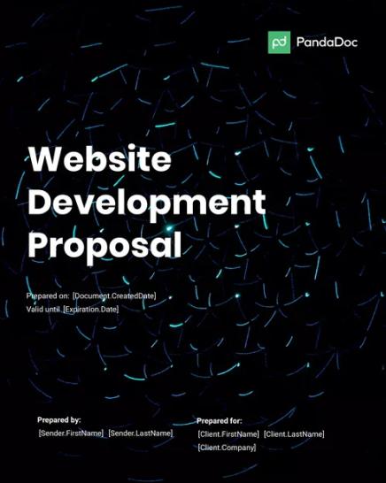 Business Development Image