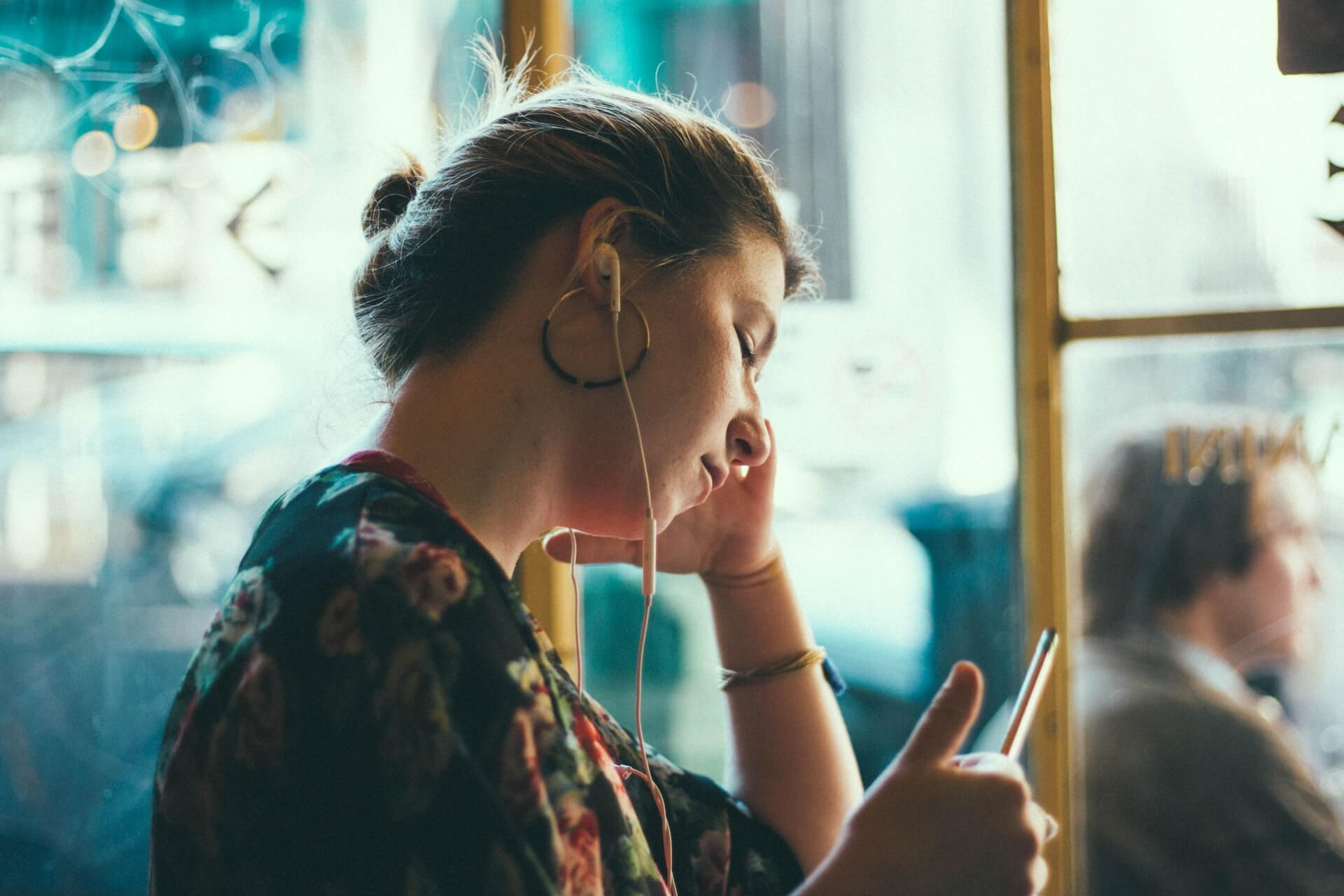 The one skill you need to understand your Customer: Listening