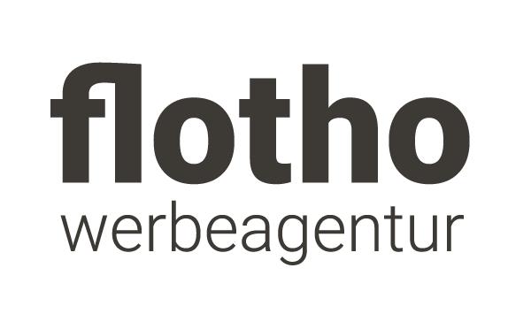 logo-flotho-werbeagentur