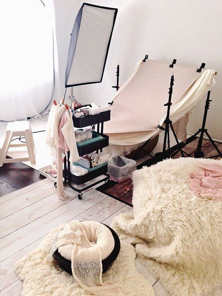 Our photography studio in Bromley, Bickley, Orpington, Petts Wood and surrounding areas in Kent