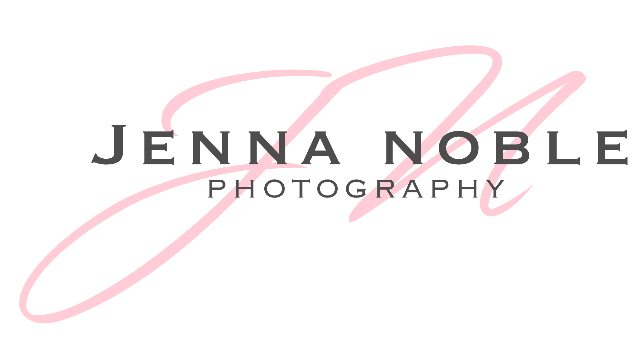Professional family photograper | Jenna Noble Photography in Bromley, Bickley, Orpington, Petts Wood and surrounding areas in Kent