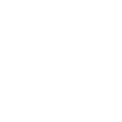A play button icon to view the video explaining the Edwin Marie process.