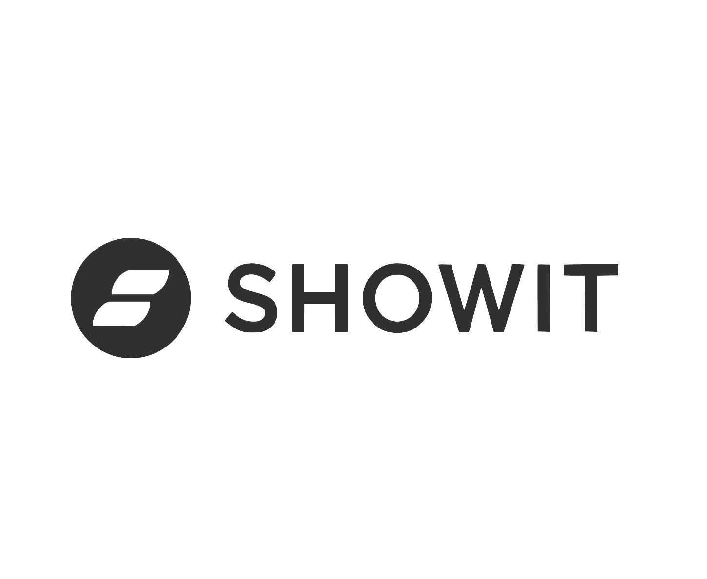 A link to the website tool we use: Showit