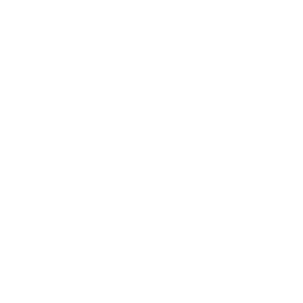 An icon for Pinterest