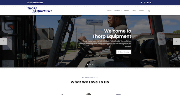 A link to our client: Checkpoint 3