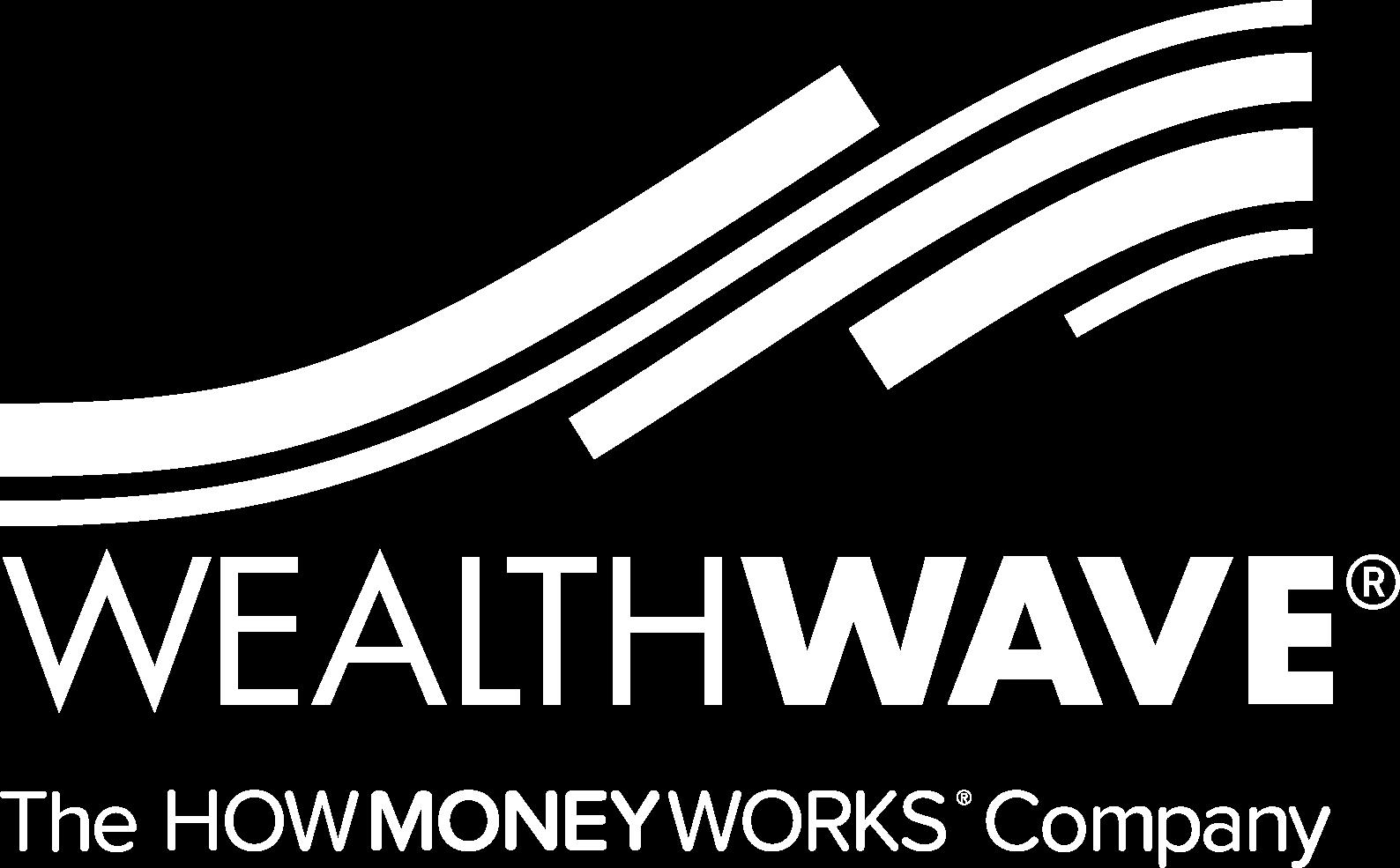 WealthWave logo