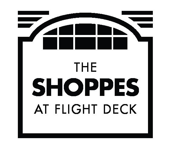 Retail Shoppes