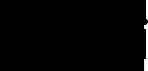Saavu logo