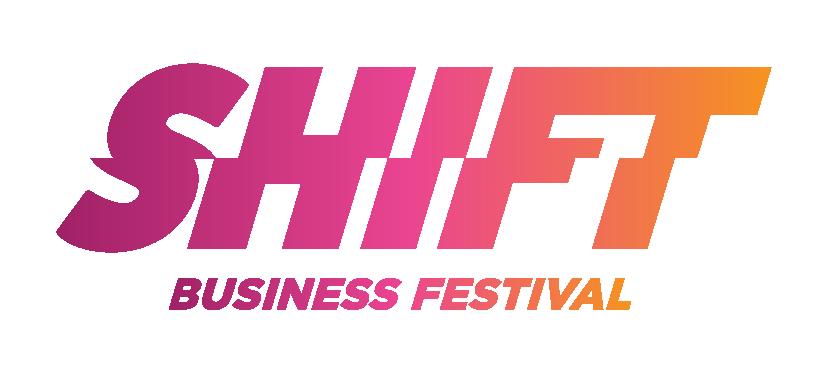 shift business festival