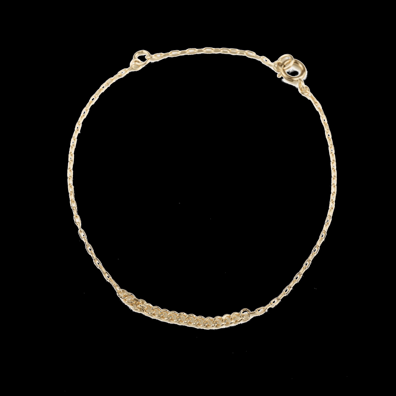 React Bracelet