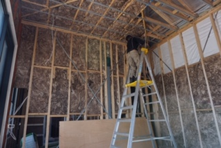New Construction photos 1